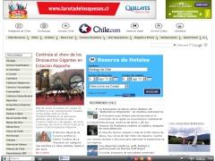 chile_com