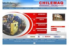 chilemaq_cl