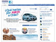 chilena_cl