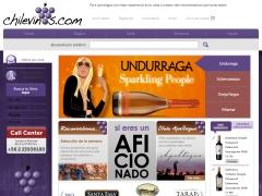 chilevinos_com