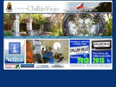chillanviejo_cl
