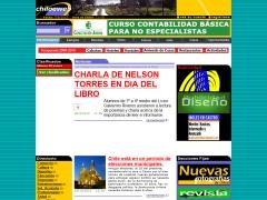 chiloeweb_com