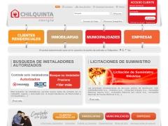 chilquinta_cl