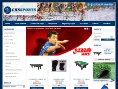 chssports_cl