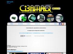 cibamaq_cl