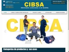 cibsa_cl