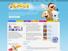 cicel_cl