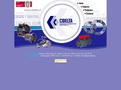 cidelta_cl