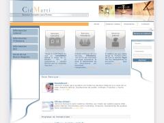 cidmarti_cl
