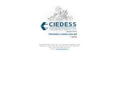 ciedess_cl