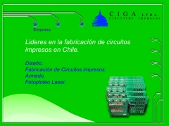 ciga_cl