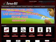 cinelli_cl