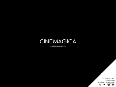 cinemagica.cl.jpg