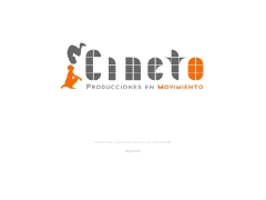 cineto_cl