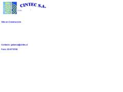 cintec_cl
