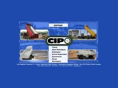 cip_cl