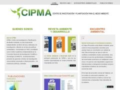 cipma_cl