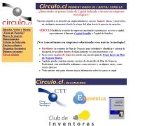 circulo_cl