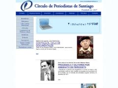 circulodeperiodistas_cl