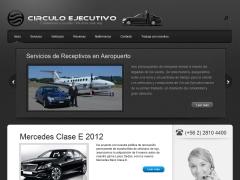 circuloejecutivo_cl