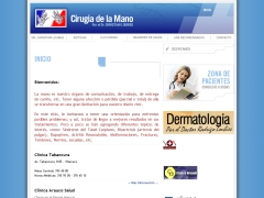 cirugiadelamano_cl