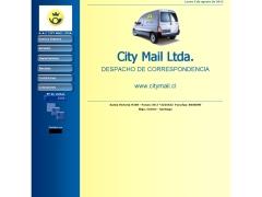citymail_cl