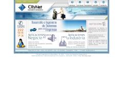 citynet_cl