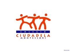 ciudadela_cl