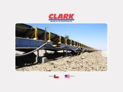 clark_cl