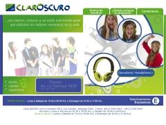 claroscuro_net