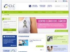 clc_cl