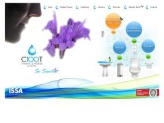 cleantech_cl