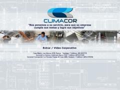 climacor_cl