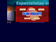 climasolar_cl