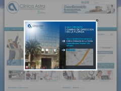 clinicaastra_cl