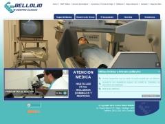clinicabellolio_cl