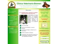 clinicabremen_cl