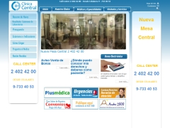 clinicacentral_cl