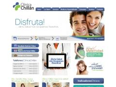 clinicachillan_cl