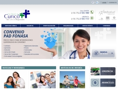clinicacurico_cl