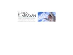 clinicaelarrayan_cl