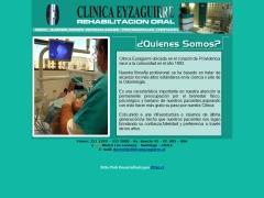 clinicaeyzaguirre_cl