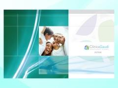 clinicagaudi_cl
