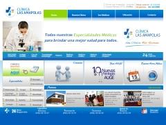 clinicalasamapolas_cl