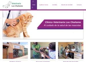 clinicaloschañares_cl