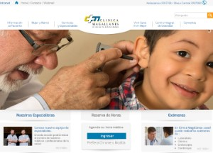 clinicamagallanes_cl