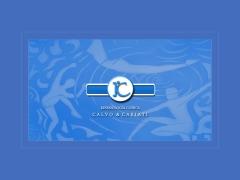 clinicamiguelcalvo_cl