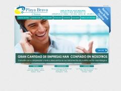 clinicaplayabrava_cl