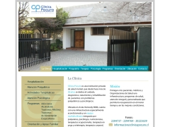 clinicapocuro_cl