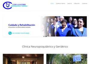clinicasanatorio_cl